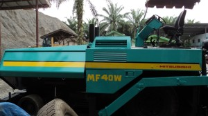 2_MF-45-W