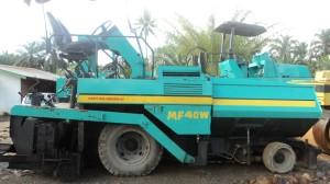 3_MF-45-W